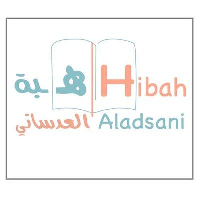 @haladsani