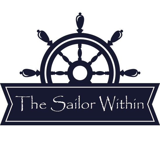 The Sailor Within