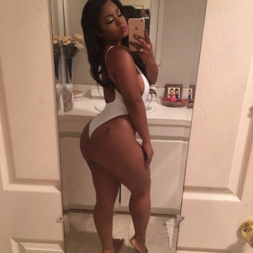 Sexy Videos On Line 83