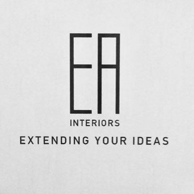EA-Interiors