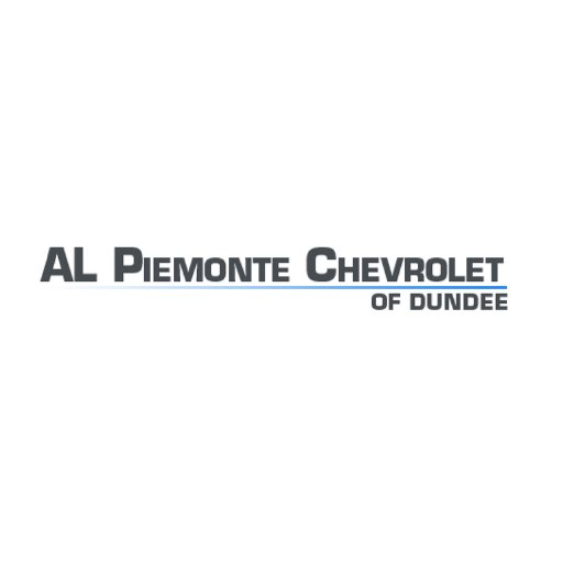 Al Piemonte Chevy >> Al Piemonte Chevy Alpiemontechev1 Twitter