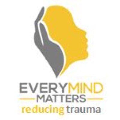 every mind matters - photo #6