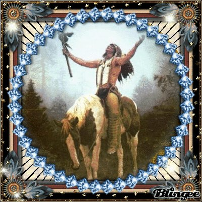 Shiloah Cyrus