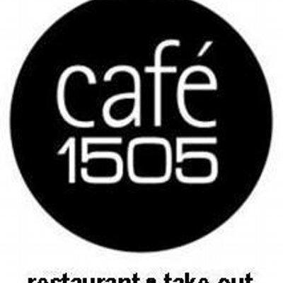 Seguimos contandooooooooooooooo  - Página 17 Cafe_Logo_400x400