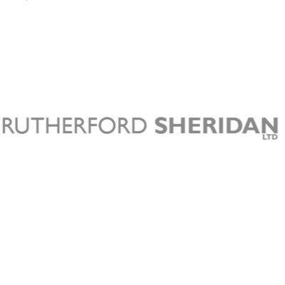 Rutherford Sheridan