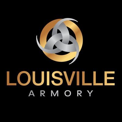 Louisville Armory