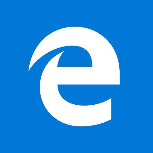 Microsoft EdgeID