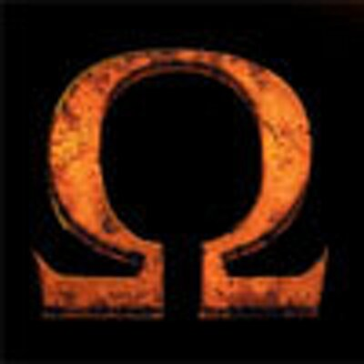 God Of War 3 (@GodOfWar3) | Twitter