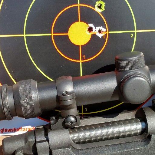260-remington.com