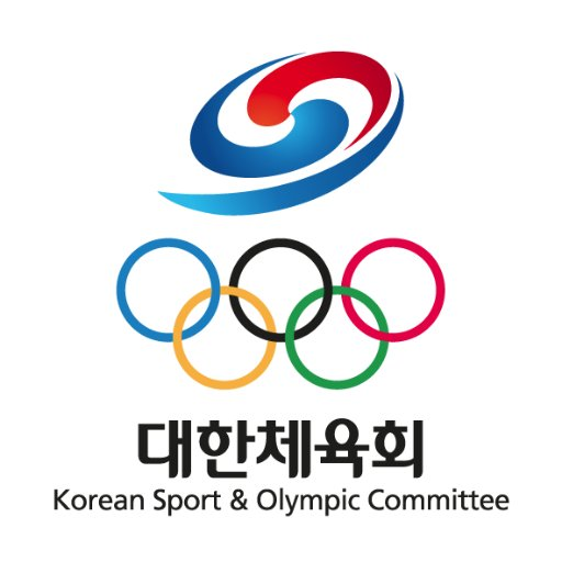 @Korea_Olympic