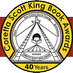 Coretta Scott King Book Awards
