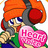 HVS_music