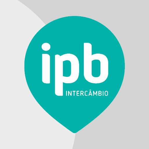 @ipbintercambio
