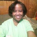 Alicia Johnson Jones - @alimandajones - Twitter