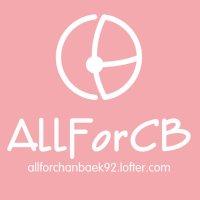 AllForCB92 (@Allforcb92 )