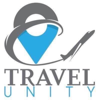 Travel Unity Nevada