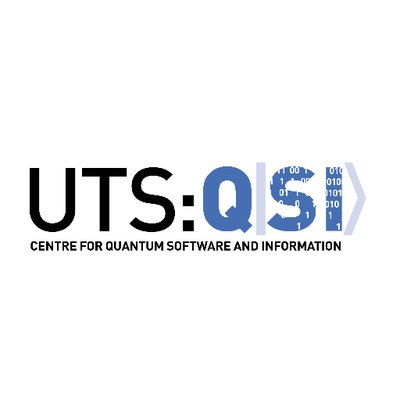 UTS:QSI on Twitter: