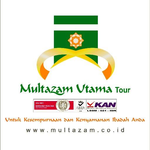 @MultazamUtama