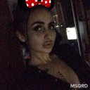 Алена Ларионова (@00GBHVw1RBqWGy7) Twitter