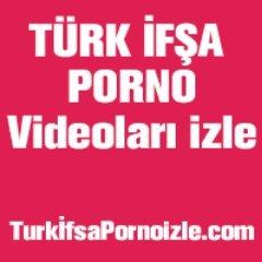 türk ifsalar