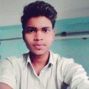 Anil Kumar (@00472c5ee48944b) Twitter