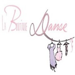 La Boutique Danse on Twitter