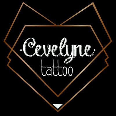 Cevelyne Tattoo On Twitter Tattoo En Commun Frere Et Sœur Tattoo