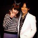 OGAMAKI♡ (@014ryu) Twitter