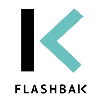 aflashbak Twitter Profile Image