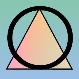Logo de la société ChromaYoga