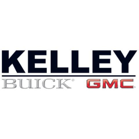Kelley Buick GMC (@KelleyBuick_GMC) | Twitter