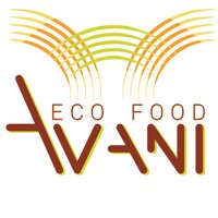EcoFood Avani