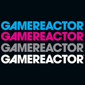 Gamereactor Esports