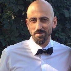 Murat Erbakış