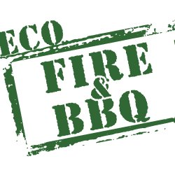 Eco Fire & BBQ