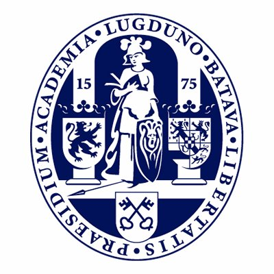 leiden university thesis database Leiden repository consists of a number of repositories for leiden university and institutes affiliated to the university they contain both publications by scholars and student theses.