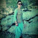 Sher baz khan (@03083397184Sbk) Twitter