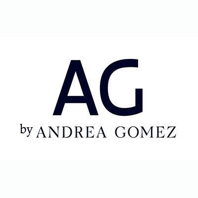 @AG_AndreaGomez