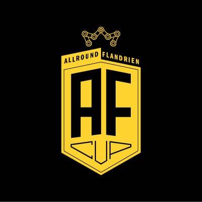 Allround Flandrien