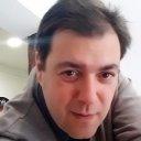 Pedro Arce (@pedrojarce) Twitter
