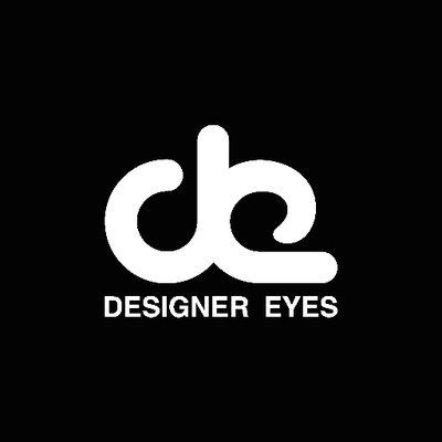 8d1c105d9a5 Designer Eyes ( DesignerEyesInc)
