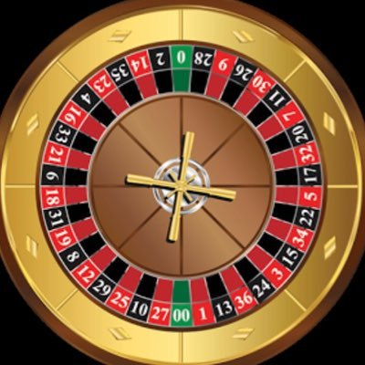 Roulette 2 to 1 nedir