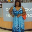 Linda Wade - @n86aNVn8lHl1DfQ - Twitter