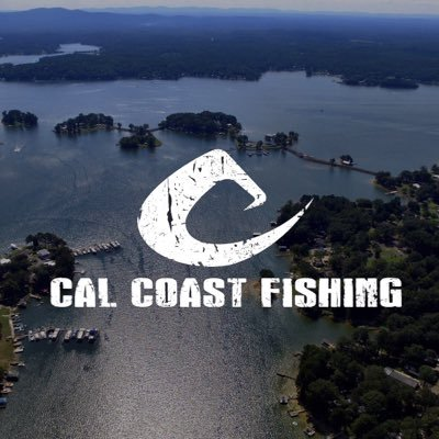 cal coast fishing calcoastfishing twitter