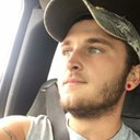 Aaron Holmes - @lilhomer94 - Twitter