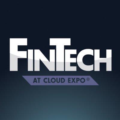 FinTech Expo