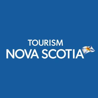 acadian farm.com homepage Nova Scotia travel and seafood cooking ...