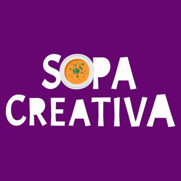 @sopacreativamx