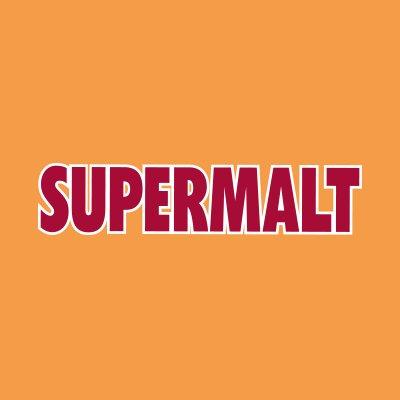 @Supermalt