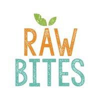 rawbitesbox